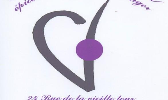 Corsica Cayelli