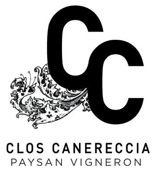 Clos Canereccia EN