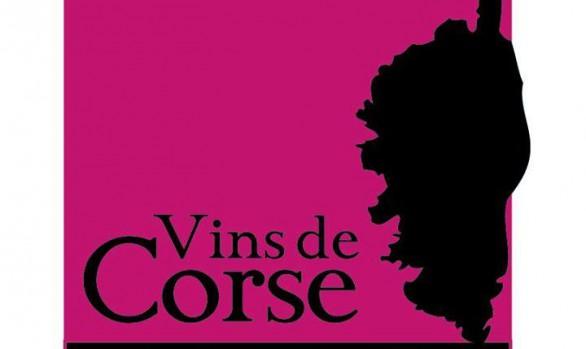 Cercle Interprofessionnel des Vins de Corse