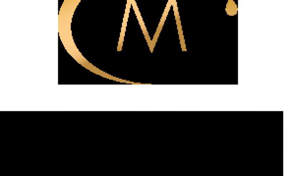 Domaine Mavela